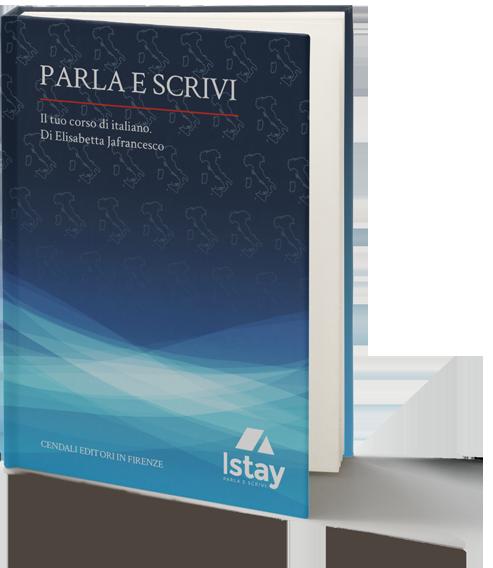 book-parlaescrivi